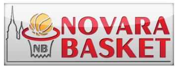 Novara Basket
