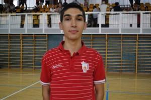 Luca Galuppini
