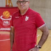 Roberto Gorrino