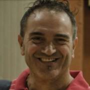 Silvio Ferrarese