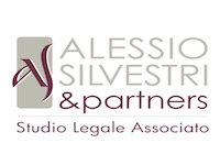 Copia di AS&Partners Logo 2