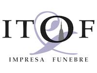 Copia di Logo ITOF