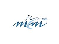 Copia di Logo_Mcm_2017