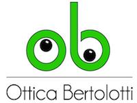 Copia di OTTICA BERTOLOTTI JPEG