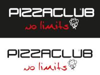 LOGO PIZZACLUB_sito_piccolo