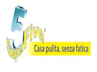 LOGO SUPER5 VETTORIALE_piccolo.png