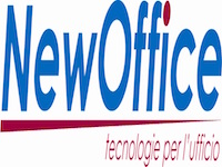 Logo New Office 2015 (1028x230) copia