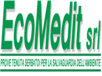 logo ecomedit copia