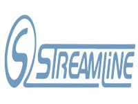 logo[2496]_piccolo