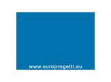 Europorgetti - Enviromental projects