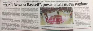 corriere_presentazione