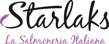 logo_starlaks